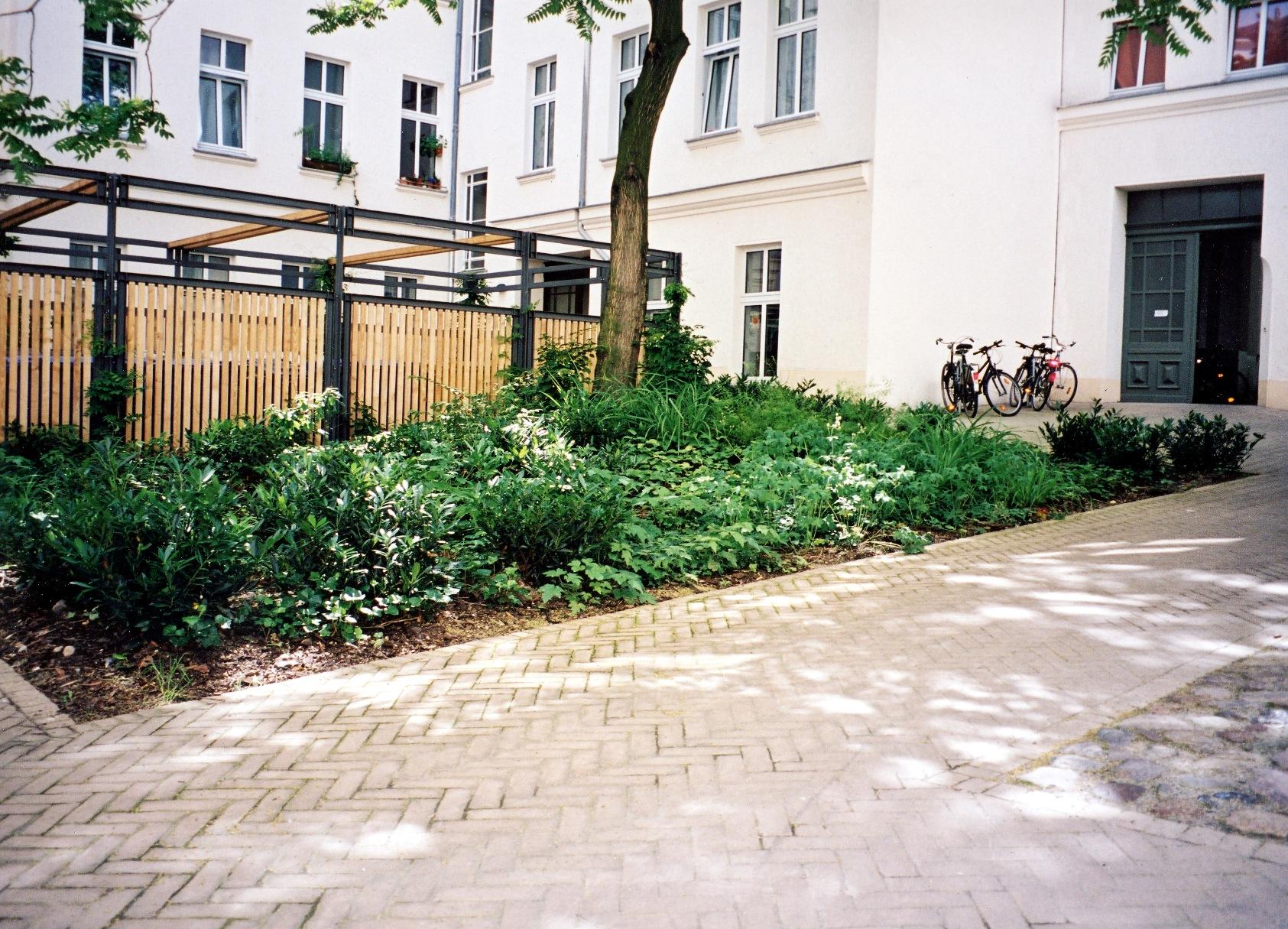 Chamissoplatz-Bild8