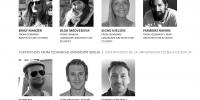 mex_bugambilias_participants2